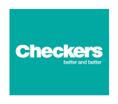 Checkers--logo