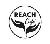 Reach-Cafe