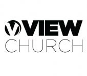 ViewChurch